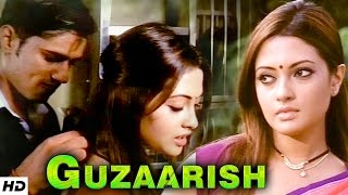 GUZARISH - ft. Riya Sen | The Story Of A House Wife