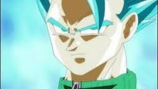 Ultimate Gohan Returns In The Next Dragonball Super Arc