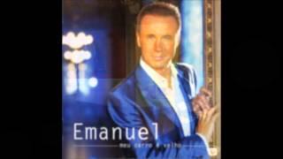12. Emanuel - Mix popular