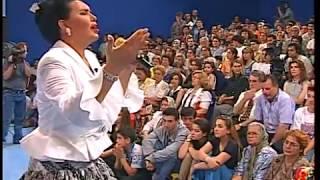 Bülent Ersoy - İbo Show (1997) 30. Bölüm