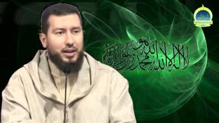 Mamach yamoth mohammad Rasoulo ALLAH by Mohamed Bouniss