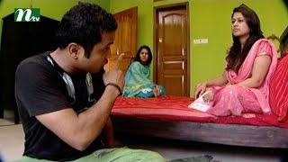 Bangla Natok Houseful l Mithila, Mosharof Karim, Hasan Masud  l Episode 07 I Drama & Telefilm