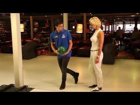 Xxx Mp4 Bowlingtips Hoe Gooi Ik De Bal 3gp Sex