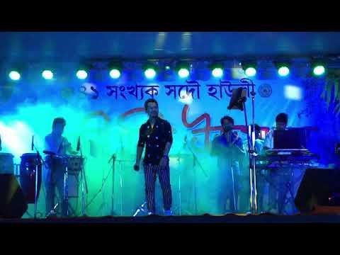 Xxx Mp4 Aji School Suti Achurjya Borpatra Live 3gp Sex