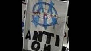 anti-om