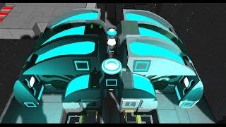XPAR Modular Energy Mod (update)