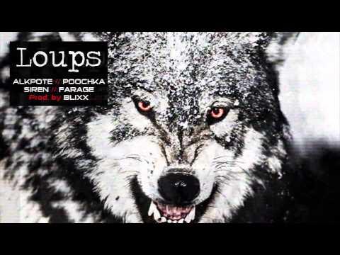 Xxx Mp4 Alkpote X Poochka X Siren X Farage Loups Audio 3gp Sex