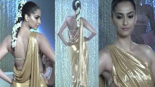 Sonam Kapoor's HOT ramp Walk | Pernia Qureshi's Fashion Show 2016