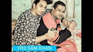 Melay Jaire    Bangla New Year Special Rmx  DJ Shanto Ft  DJ Shawon   Raj Foysal Visual   YouTube