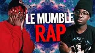 LE MUMBLE RAP (Lil Uzi Vert, Desiigner, Lil Yachty, 21 Savage)