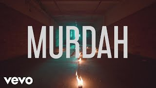 Riky Rick - Murdah ft. Davido, Gemini Major