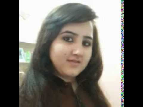 Dil Raj New Pashto Song, Owahi Tamblona Jenako, Parak Wahi Lasuna Jenako