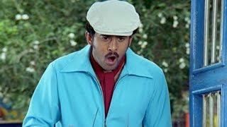 Charmy & Prabhas Hilarious Comedy Scene || Pournami Movie || Trisha