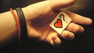 Держи мое сердце ))))