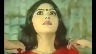 দেশী মাগী বাধনের সেক্স ভিডিও ফাঁস।। BANGLA HOT LEAKED MMS VIDEO / Bangladeshi Masala Song