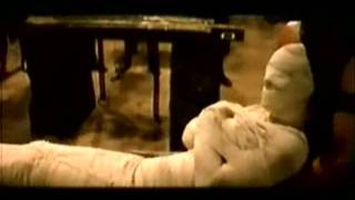 The Mummy Song (Abdul Qadir)