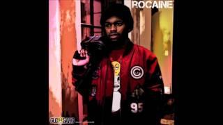 Rocaine - Chicken Chicken [Instrumental Remake] (Prod. by Exdeath908)