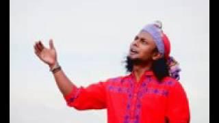 আঃ রহমানের একটি প্রিয় গান প্রতাপ পুর কেশবপুর যশোর
