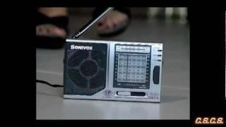 Y - SlowMotion 300fps - Radio 01