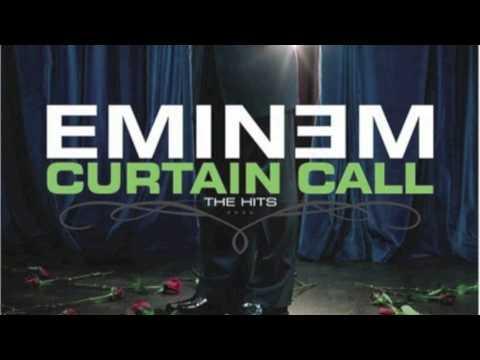 Xxx Mp4 02 FACK Curtain Call The Hits 2005 3gp Sex