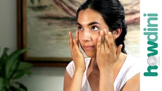 How to Get Rid of Acne - Natural Acne Treatment
