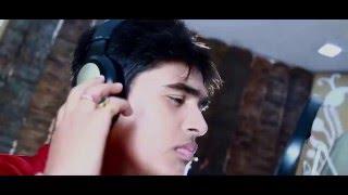 Kuchh Is Tarah New Hindi Song (HD) 2016