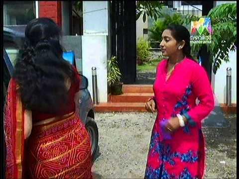Xxx Mp4 Malayalam Serial Actress Hot Show 3gp Sex