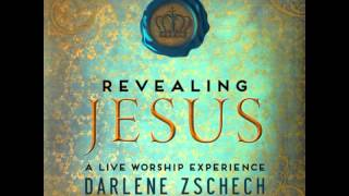Darlene Zschech | God Is Here