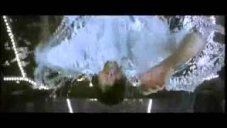 Bhansali Aishwariya Rai Hritik Roshan Guzaarish 2010 HD VIDEO title song best part KK