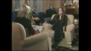 (2003) Lisa Marie Presley On Michael Jackson & Scientology