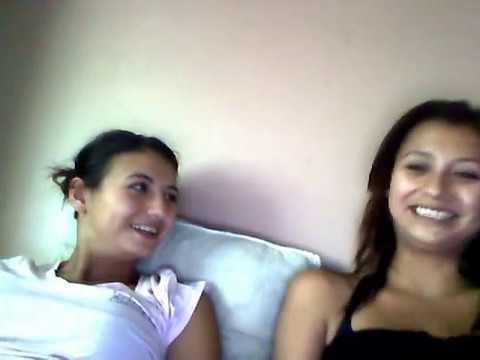 Native American Sex Videos
