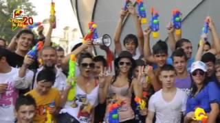 Puya - Imn ProFM - Primii 20 de ani