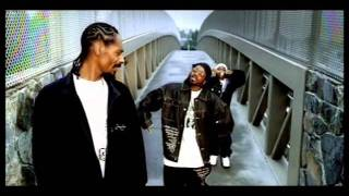 Lil bow wow feat snoop dogg - yippie yo yippie yay ( thats my name )
