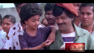 Jeevante Jeevan malayalam full movie | mohanlal comedy movie | latest movie upload 2016