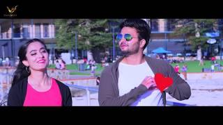 Mirchaa+%28Full+Video%29+%7C+Rav+Aulakh+%7C+New+Punjabi+Song+2018+%7C+VS+Records