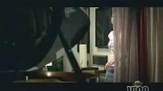 george nozuka - talk to me - music video
