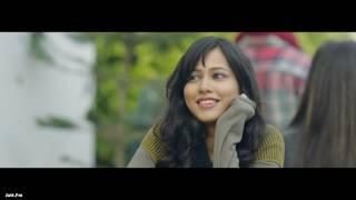Shikar full hd video by harf chimma