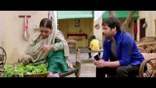 Punjab movies  funny scenes  720p