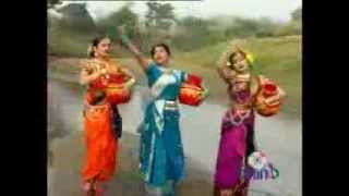 ▶ chittagong song   YouTube