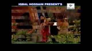 Ekbar Jodi Keo ValoBasto Abdul Hadi b jia   YouTube 2