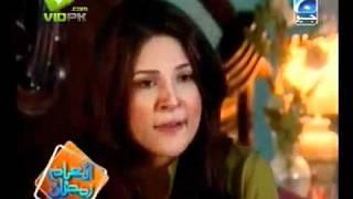 Dolly Ki Aayegi Baraat--Episode#2 (a)=http://fastdownloadings-drama.blogspot.com