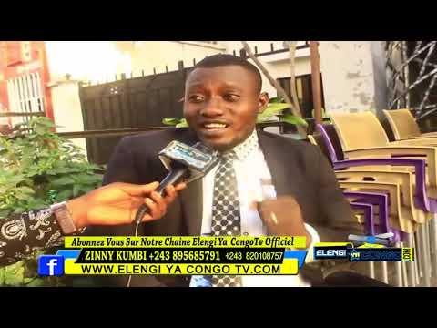 Xxx Mp4 Scandal Fabregas Abimi Na Mpwasa Témoignage Choquant Affaire Production Eluki Makambu Na Frère Oyo 3gp Sex