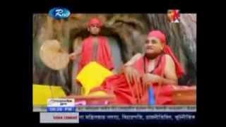 Bangla natok-Vola Chor/ভোলা চোর