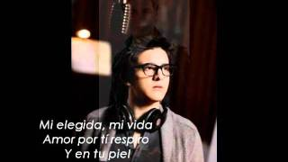 Il volo - Hasta el final