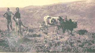 Abbitaw Kabbadee- **old Oromo music** (Geerersa)