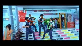 Junior Devdasa, song from Lifeu Ishtene