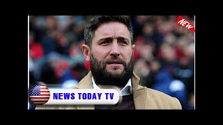Man utd news: bristol city boss lee johnson robs his daughter to please jose mourinho| NEWS TODAY TV