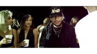 Stanley Enow ft AKA x Locko - Bounce (Official Music Video)
