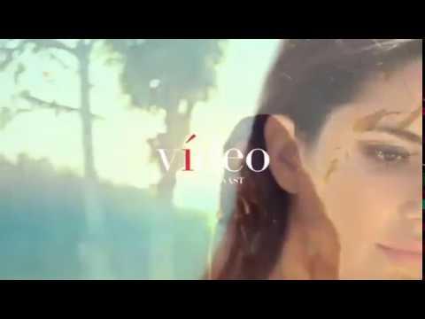 Xxx Mp4 Katrina Kaif Hot First Look Video From Vogue India Magazine 3gp Sex