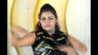 Tamil Record Dance 2017 / Latest tamilnadu village aadal padal dance / Indian Record Dance 2017  603